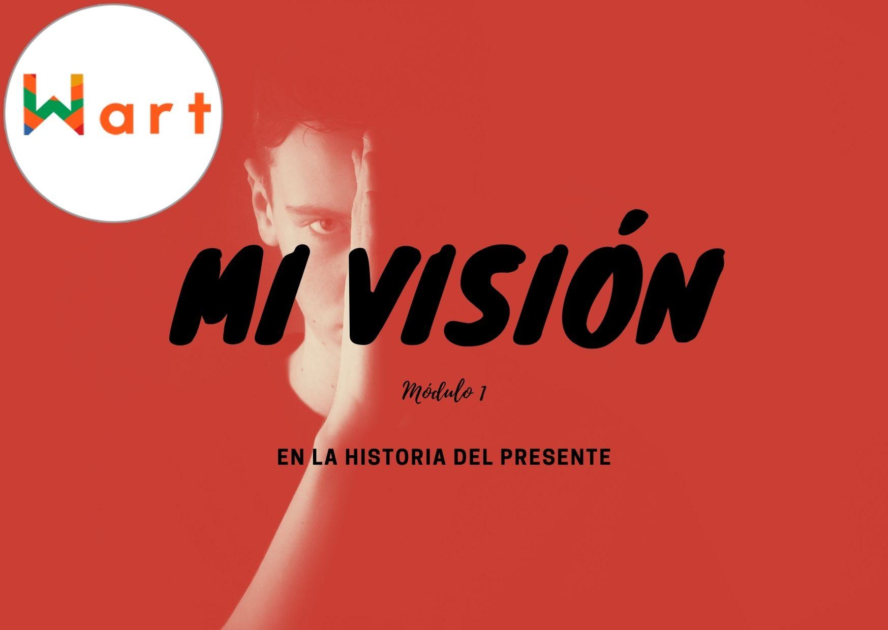 Mi Vision
