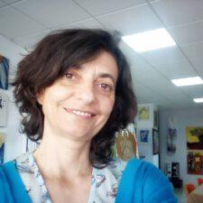 Aima Martin